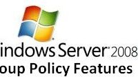 Group-Policy-2008-Features1