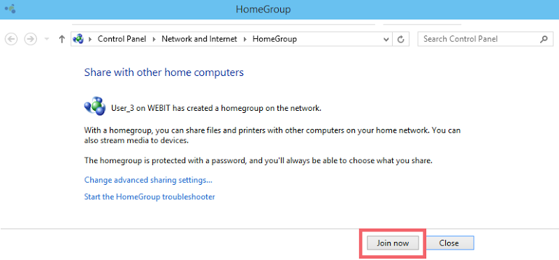 Windows10-Homegroup-add