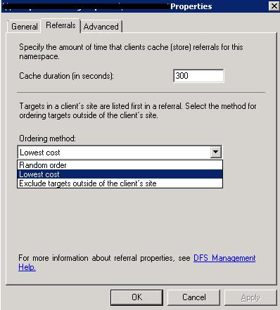 dfs_referral_list