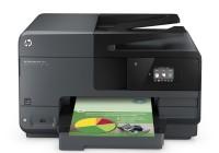 HP_OfficeJet_Pro_8610_Wireless_All-in-One_Color_Inkjet_Printer-200x140