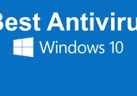 best free antivirus for windows 10