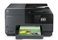 HP_OfficeJet_Pro_8610_Wireless_All-in-One_Color_Inkjet_Printer