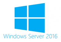 Windows-server-2016-Features