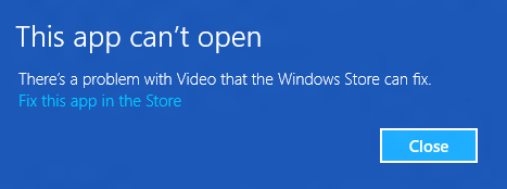 this_app_cant_open_error_windows10