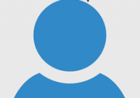 Roaming Profiles – windowstricks in