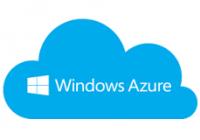 Azure AD – windowstricks in