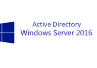 Active Directory 2012 – windowstricks in
